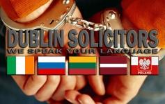 Kas yra Šeimos teisė? Advokato Konsultacijos Dubline