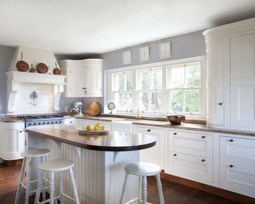 Are You Looking For Kitchen Design In Cork 1000sads