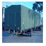 Buy Trailer Covers in Waterford and Laois - Carlow Covers