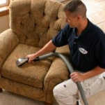 Are you Looking for Upholstery Cleaning Service in Dublin?