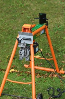 Buy Log Splitters and Saws with Affordable Price in Cork
