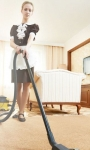 House Cleaning Service in Cork - Maid in Cork