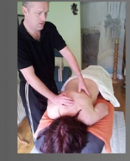 Acupuncture Clinic in Tallaght - Shamrock Health Centre
