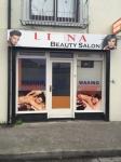 Beauty & Massage Salon for Sale