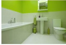 Looking For Bathrooms Design Service In Dublin 1000sads