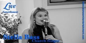 Wedding Church Singers Ireland