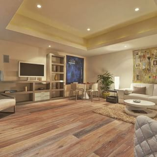 Are you looking for harwood and wood flooring in dublin for Hardwood floors dublin