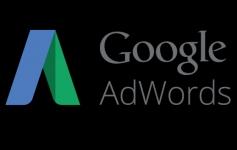 AdWords campaigns