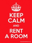 Double room to rent in Lucan