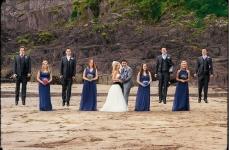 IG Studio - Wedding Photography in Dublin