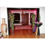 Buy Flowers Online in Dublin - The Flower Factory