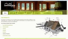 Web Site Design, Web Site Development