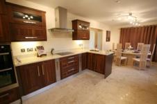 Home Renovations Services in Dublin - Boyne Rock Ltd