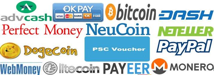 how bitcoin exchange Bulgaria
