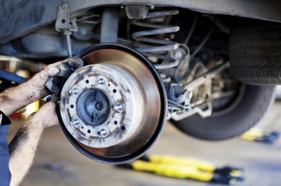 Car Repair Service Dublin