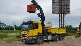 Bobcat nuoma Lietuvoje – Technikos gidas