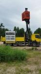 Bobcat nuoma Kaune - Technikos gidas 865641803