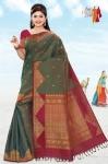 Buy elegant silk sarees online