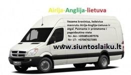 www.siuntoslaiku.lt