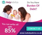 Outline To Iva Debt Solution