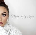 Make-up by Igne