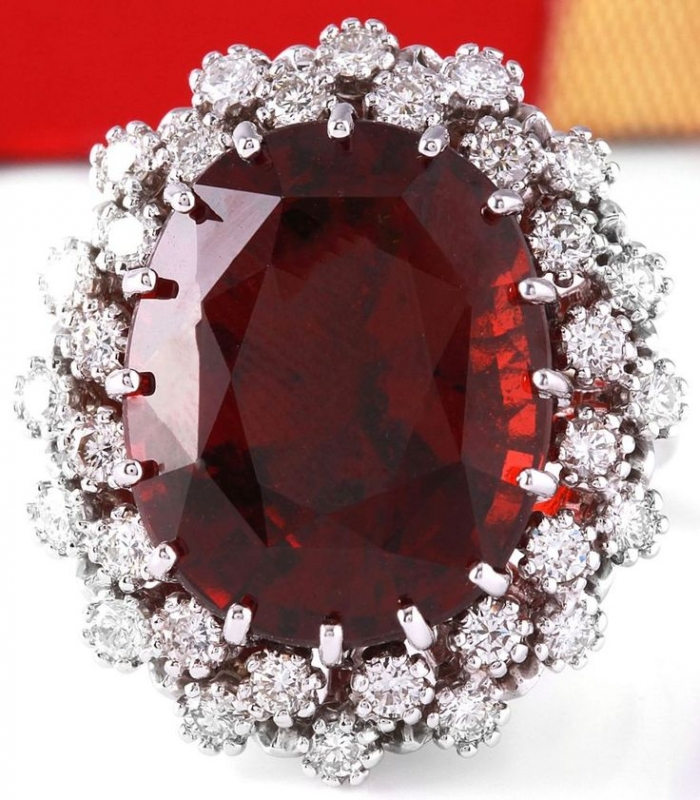 buy hessonite stone gomed online for astrology jewellery