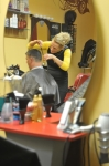 Hair Colour & Bleach in Clondalkin Dublin22
