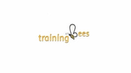Hadoop online training @ trainingbees.com