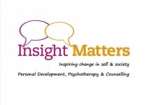 Insight Matters