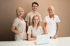 Sveiki atvykę į Kaunas Dental kliniką