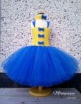 Tutu dresses and skirts