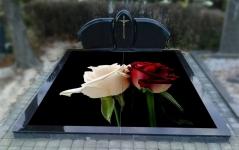 Grave headstones ireland