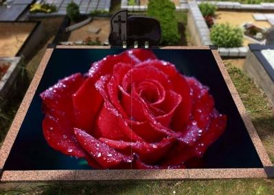 grave headstones dublin ireland