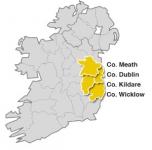 Concrete Pumps for hire in Dublin, Co. Meath, Co. Kildare, Co. Wicklow.