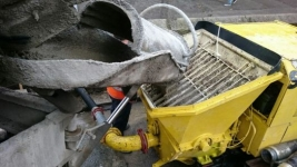 Buy, order ready mix concrete in Dublin, Co. Meath, Co. Kildare, Co. Wicklow