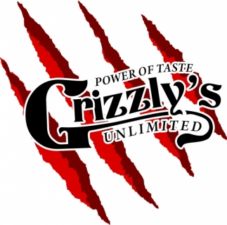 Chef/Chefs Assistant/Pizza Chef/Deli Counter Assistant- Grizzly