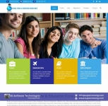 Web-Designing-Package By SE Software Technologies (Special Ireland)