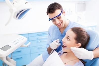 Ultra Thin Veneers – The latest breakthrough in dental veneers!