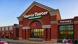 Jobsin USA Supermarket