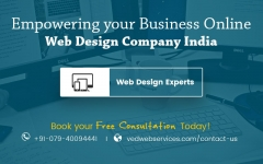 Looking for a Web design company for your business website?