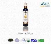 Argan Oil Private Label