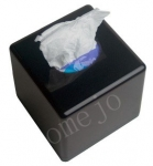 1280X960 Toilet roll box Hidden Camera With Motion Detection and Remote Control Function 16GB