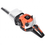 Hedge Trimmer Petrol Powered 0.9 kW (140748)