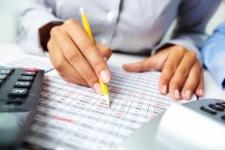 Accountancy/Bookkeeping
