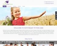 High quality cost effective Website Design Web Development By SE Software Technologies