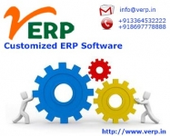 ERP PACKAGES BY vERP