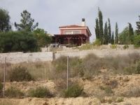 HOUSES AND PROPERTIES FOR SALE SPAIN (ORIHUELA)  ALICANTE