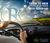 Sell any car with RepoKar
