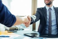Профессиональные бухгалтерские услуги по всей Ирландии