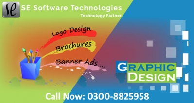 Web Developer- SE Software Technologies
